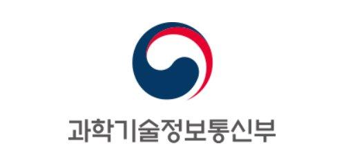 수소 원천기술 찾자…정부, 253억원 규모 신규사업 추진
