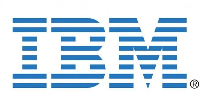 금융서비스 전용 IBM클라우드 상용서비스 개시