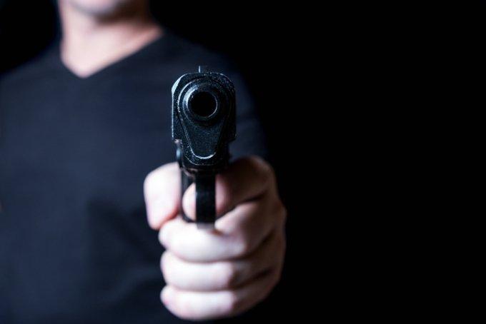 미국에서  아버지의 생명보험금을 타내려고 청부살인업자를 고용한 남성이 징역 35년형을 선고받았다. 사진은 기사 내용과 관련 없음. /사진=게티이미지뱅크