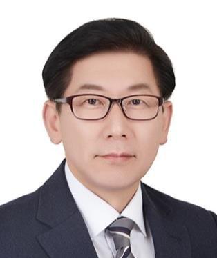 기재부, 신임 예산실장에 최상대 예산총괄심의관