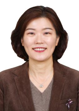 이순미 공정거래위원회 기획조정관/사진=공정거래위원회