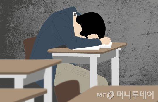 /삽화=이지혜 디자이너