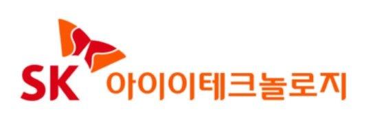 """해성티피씨·이삭엔지니어링 공모 청약…""""4월 IPO 흥행 이어진다"""""""