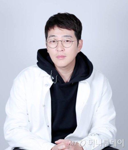 배우 박광현/사진=김창현 기자
