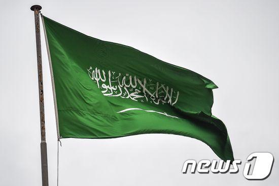 사우디, 대역죄 및 적과 내통 혐의로 국인 3명 처형