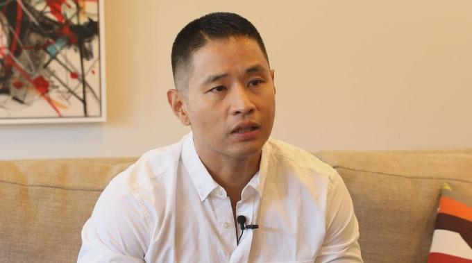 유승준 '입국거부' 두번째 소송 6월 시작…수년째 법적공방