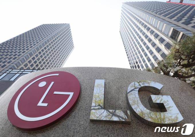 LG-SK 배터리 전격합의…정부