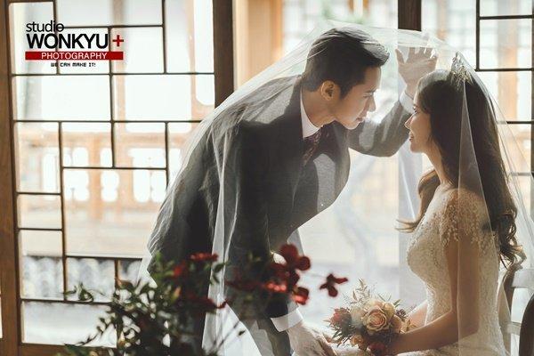 가수 오종혁/사진=스튜디오 원규, 식스플로어