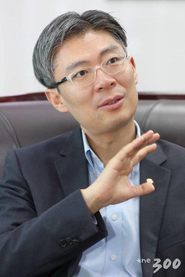 인재 이탈 막은 히든카드 '주4일제'