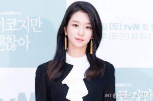 서예지, '김정현 조종설'은 빙산의 일각?…쏟아지는 의혹들