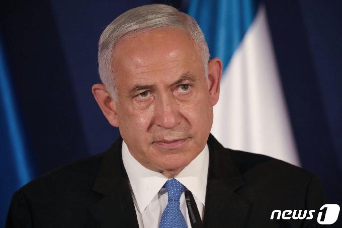 이란, 나탄즈 정전사태 배후 이스라엘 지목…보복 경고