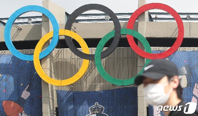 후쿠시마 오염수 방출, 왜 지금인가…도쿄올림픽·선거 고려했나