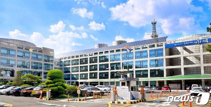 시흥교통 파업 하루만에 잠정 철회…13일부터 정상 운행