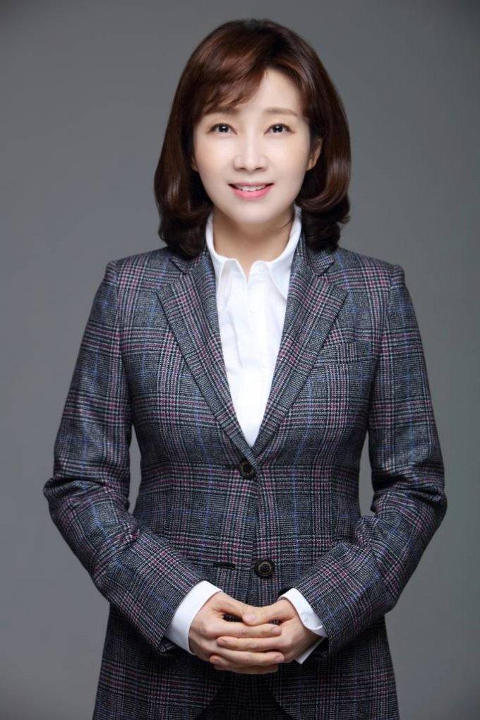 이상은 유안타증권 경영전략본부장