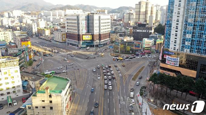 광주 남구, 상반기 민방위 교육→사이버 교육으로 대체