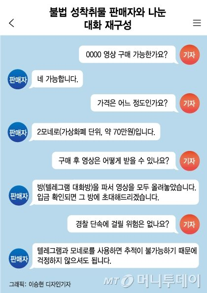 /사진 = 이승현 디자인기자