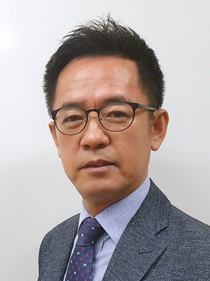 삼육대 이완희 교수팀, 세계물리치료연맹 학술대회 '우수 연구상'