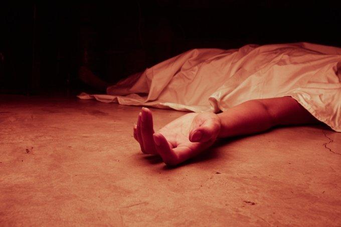 미국에서 17년 전 발생한 미제사건의 범인이 드디어 붙잡혔다. /사진=게티이미지뱅크