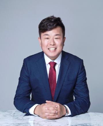 글로벌 핀테크 전문기업 페이투스, 서동균 대표이사 선임