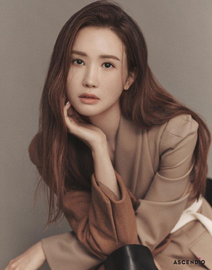 배우 이다해/ 사진제공=아센디오 리저브 © 뉴스1