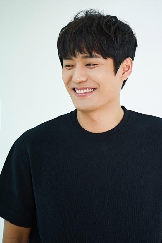 [N인터뷰]③ 최대훈