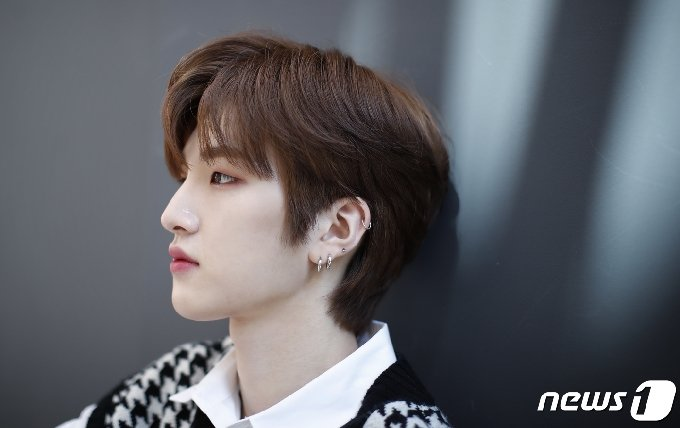 [사진] 싸이퍼 현빈 '조각'