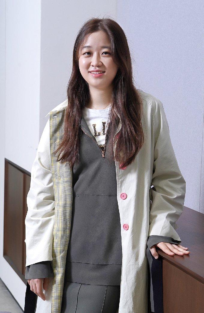 심나연 감독/JTBC © 뉴스1