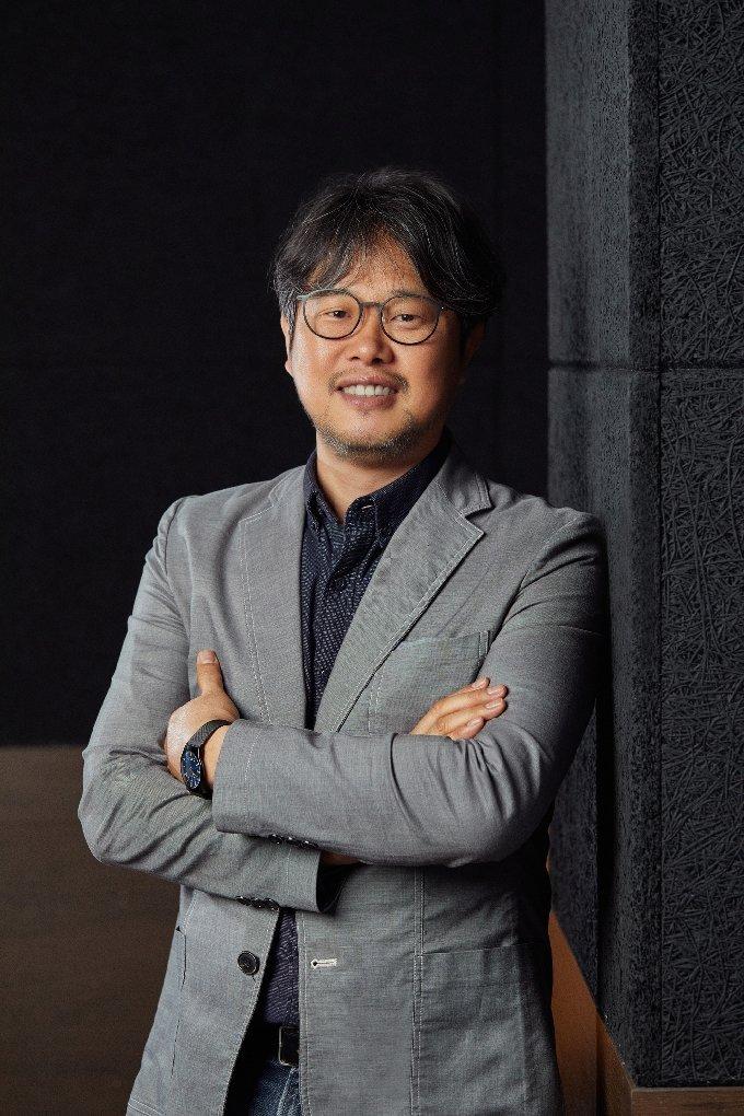 진모영 감독/넷플릭스 제공 © 뉴스1