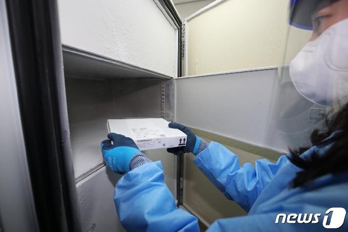 광주·전남서 코로나19 8명 추가 확진…담양 민주당원 누적 5명(종합)