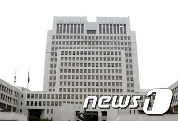 한국기업이 중국 자회사 세워 지분100% 소유…대법