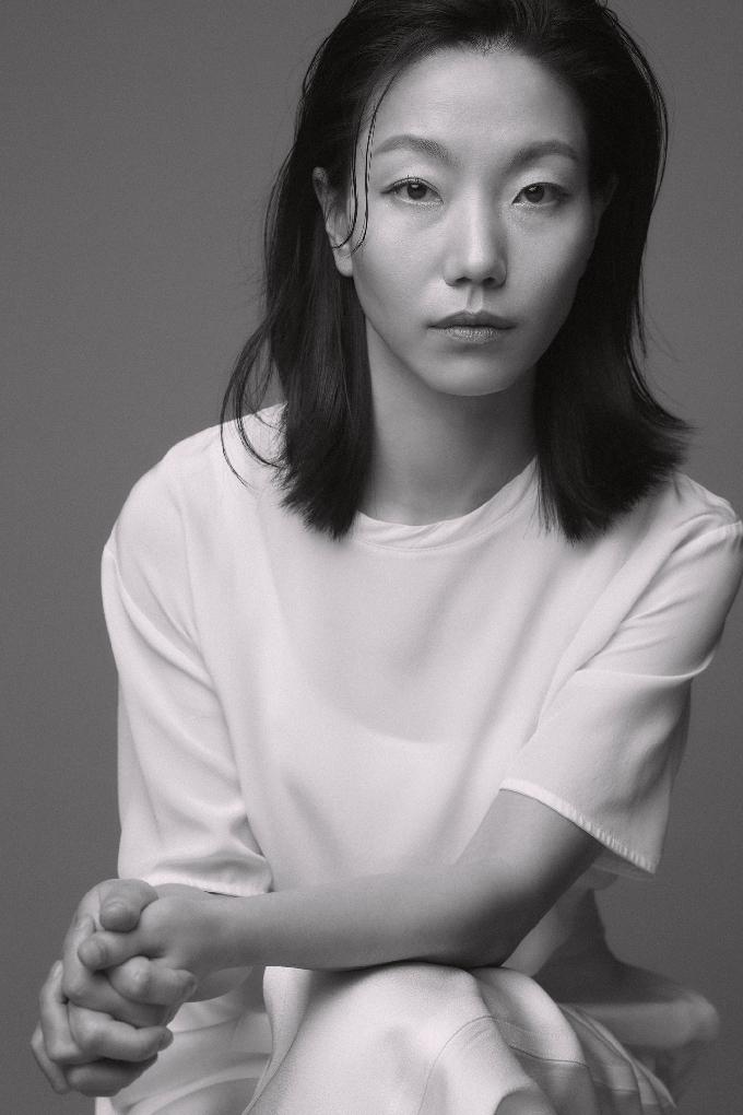 [N인터뷰]③ '서울대 출신' 김신록