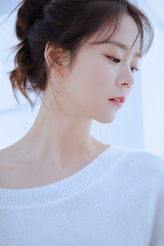 한승연/YG 엔터테인먼트 © 뉴스1