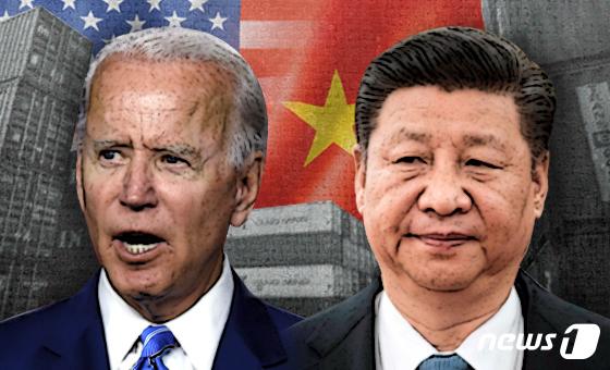 중국이 꼽은 美에 대항하기 위해 해야할 3가지