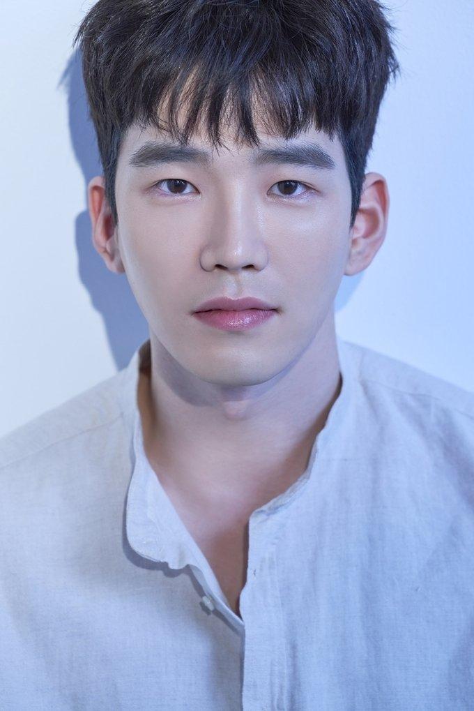 고윤/얼리버드 엔터테인먼트 © 뉴스1