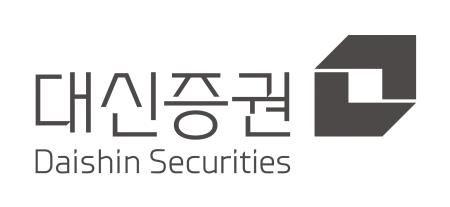 대신증권, 유튜브 새 코너 '종목탐구생활'…연구원이 종목 소개