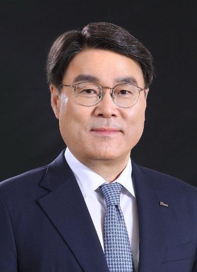 최정우 포스코 회장/사진제공=포스코