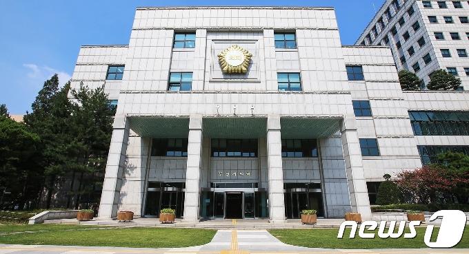 부천시의회, 박순희 의원 행동강령 위반 통보 권익위에 이의제기