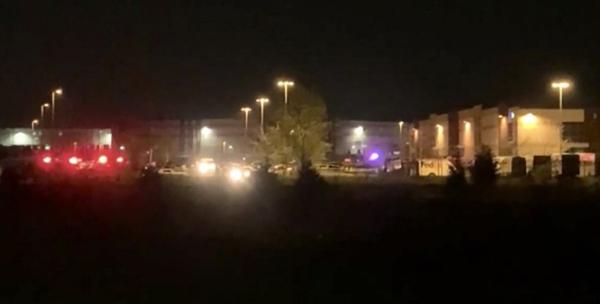 미국 또 총기사건…페덱스 물류창고 총기 난사로 8명 사망