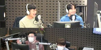 KBS 라디오 캡처 © 뉴스1
