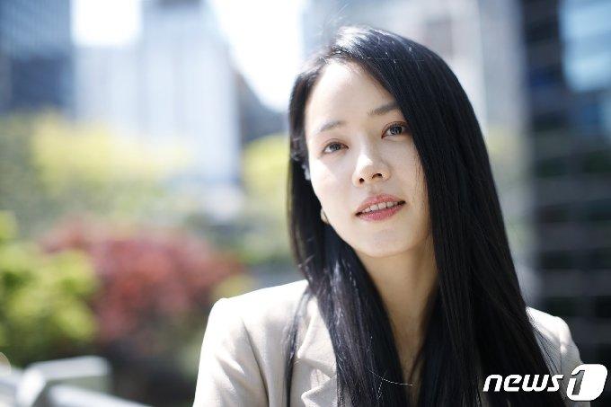 안지혜/뉴스1 © News1 권현진 기자