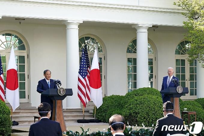 """中 매체 """"일본은 미국에 이용당할뿐…중국과의 관계에 힘써라"""""""