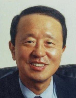 홍원식 남양유업 회장