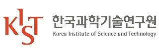 KIST, 11개 투자기관과 '창업학교' 투자협약식