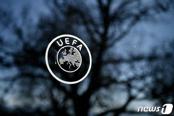 유러피언 슈퍼리그(ESL)이 출범했다. © AFP=뉴스1