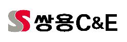 쌍용C&E, '4중 차수시설'설치 친환경 폐기물매립장 조성