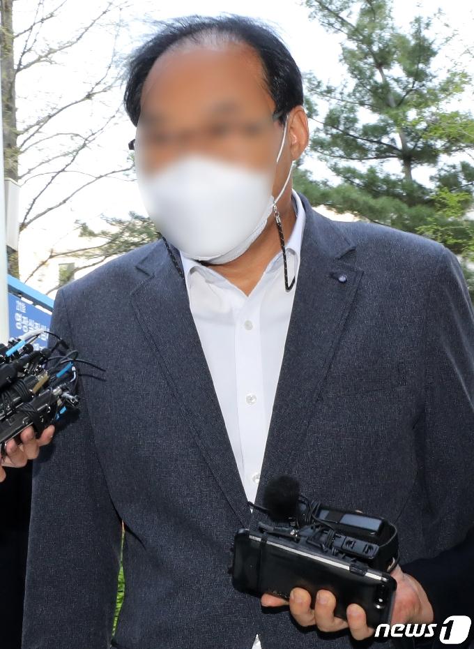 '땅 투기로 30억대 시세차익' 인천 前시의원 구속영장 기각…