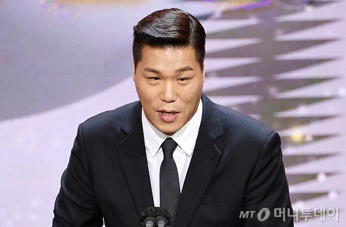 샤워만 '한 시간 반' 걸리는 결벽증 남친…서장훈