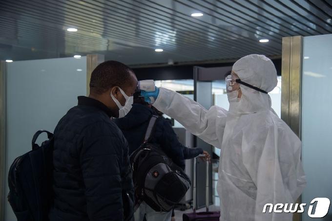 북중 국경 '조용한 재개방' 가능성…이미 교류 재개 동향
