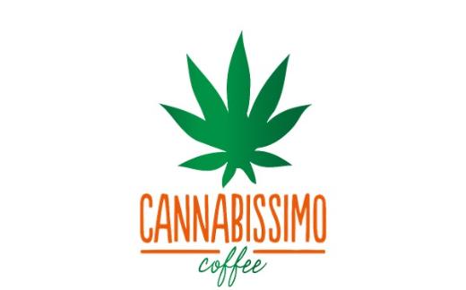 이탈리아 '카나비시모 커피', 카나비스 커피매장 국내 최초 오픈