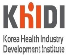 세포치료제·기술 관련 스타트업, 온라인 투자설명회 열린다